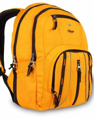 Alone Hardal 15.6 Laptop Bölmeli Sırt Çantası Alone Bag