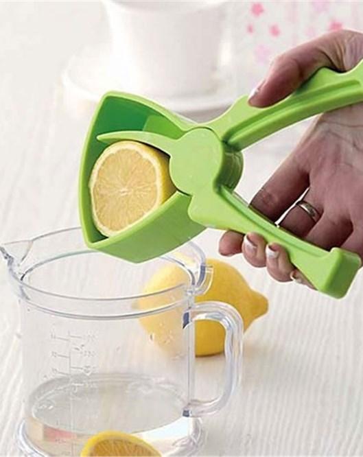 Pratik Limon Sıkacağı P34yt0115