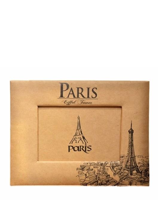 Decotown Paris Fotoğraf Çerçevesi Fo2280ddk1005