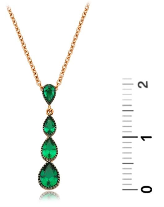Diva Kolye D0830152
