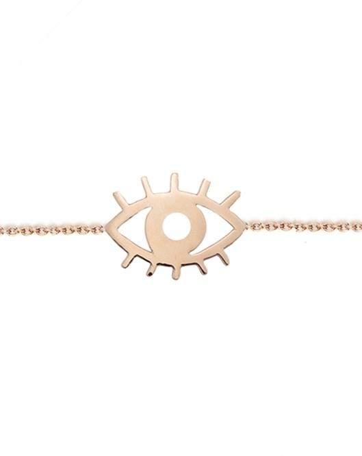 Gufo Jewelry Bileklik GF0011B