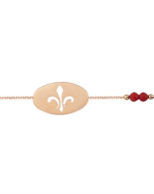 Gufo Jewelry Bileklik GF0023B