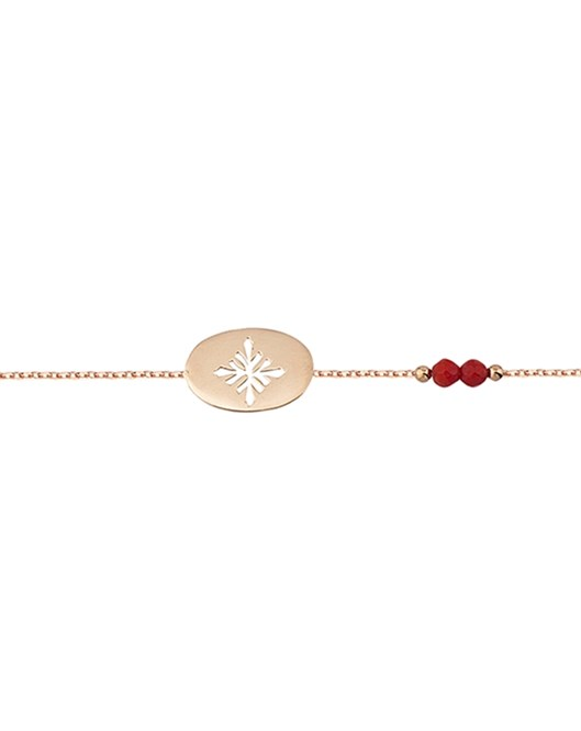 Gufo Jewelry Bileklik GF0024B