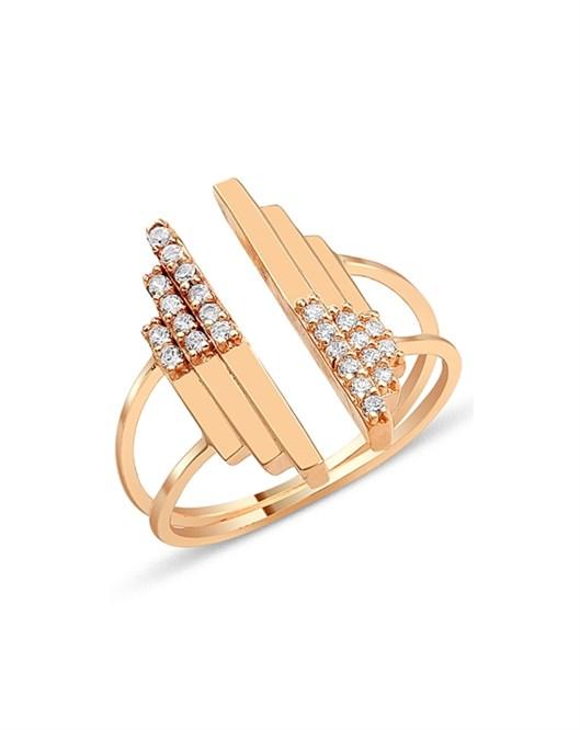 Gufo Jewelry Yüzük GF0030R