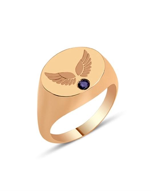 Gufo Jewelry Yüzük GFG0104R