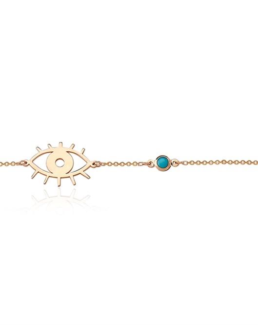 Gufo Jewelry Bileklik GFG057B