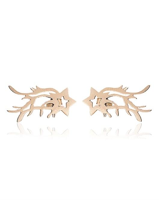 Gufo Jewelry Küpe GFG061E