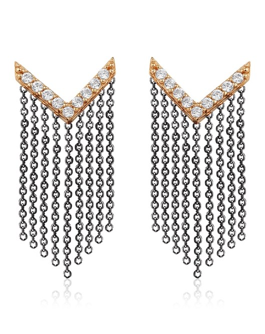 Gufo Jewelry Küpe GFG065E