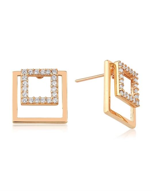 Gufo Jewelry Küpe GFG074E