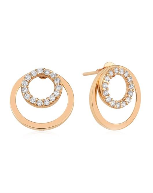 Gufo Jewelry Küpe GFG076E