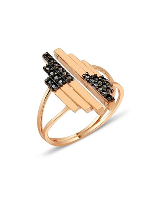Gufo Jewelry Yüzük GFG077R