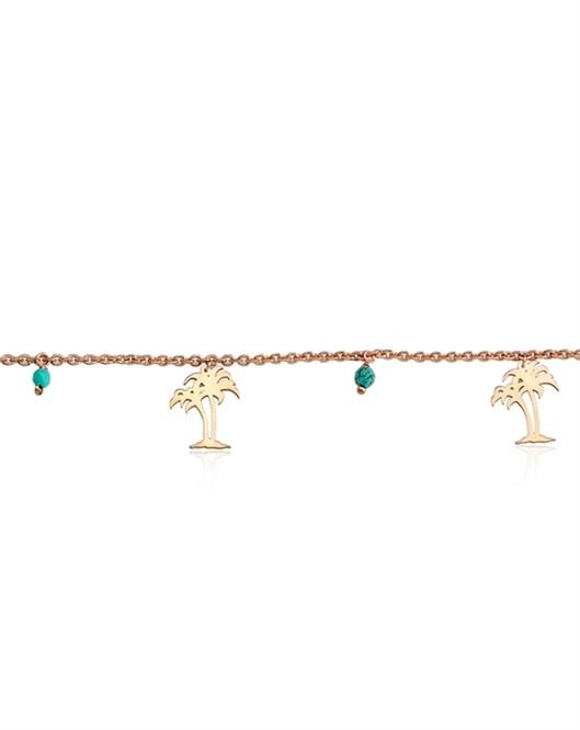 Gufo Jewelry Halhal GFG082A