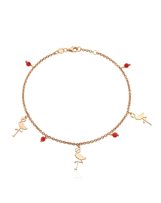 Gufo Jewelry Halhal GFG083A