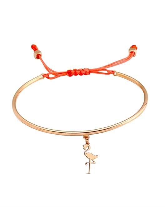 Gufo Jewelry Bileklik GFG084B