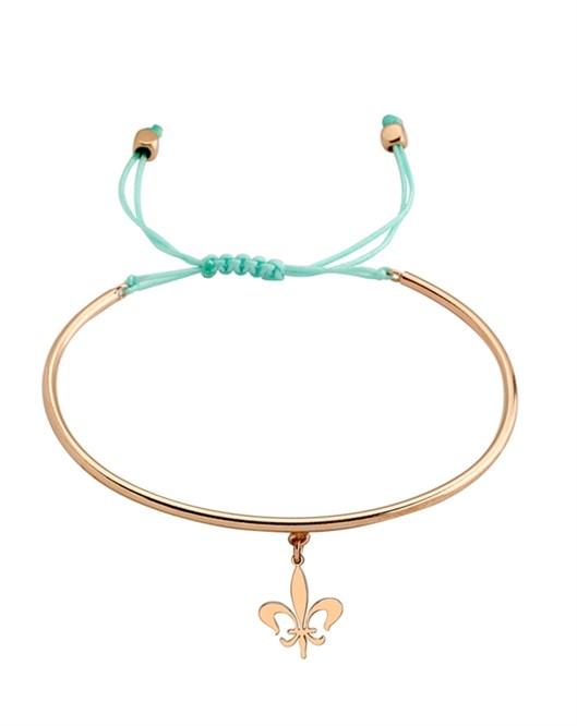 Gufo Jewelry Bileklik GFG086B
