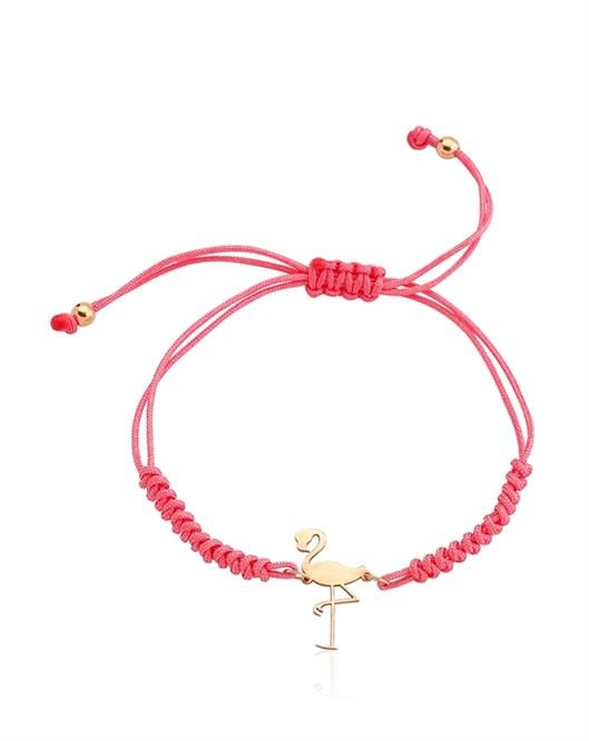 Gufo Jewelry Bileklik GFG092B
