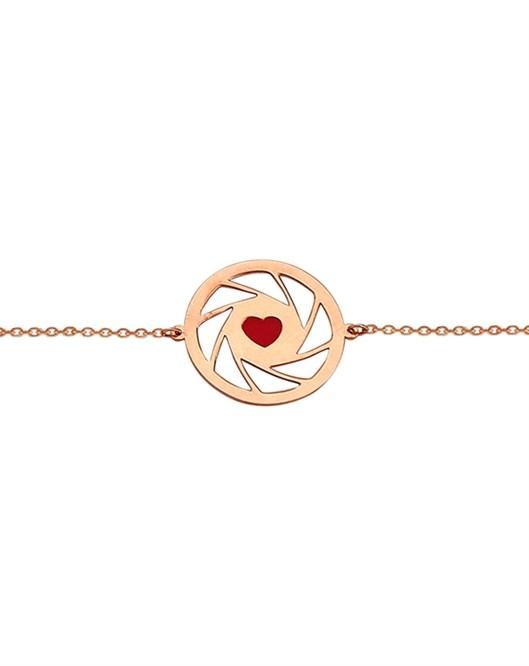 Gufo Jewelry Bileklik GFG093B