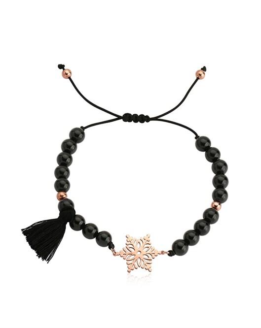 Gufo Jewelry Bileklik GFG094B