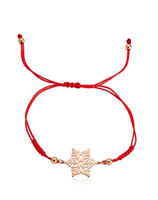 Gufo Jewelry Bileklik GFG096B