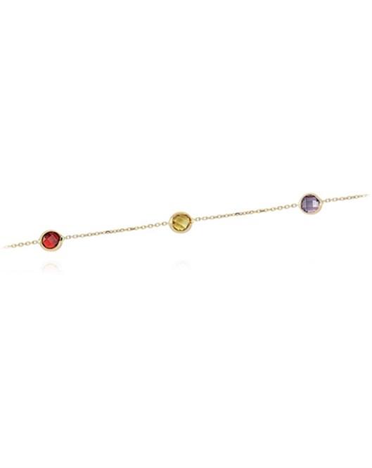 Glorria Jewellery Bileklik CM0069