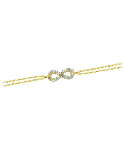 Glorria Jewellery Bileklik CM0070