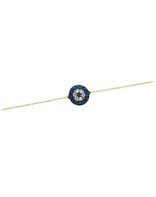 Glorria Jewellery Bileklik CM0073