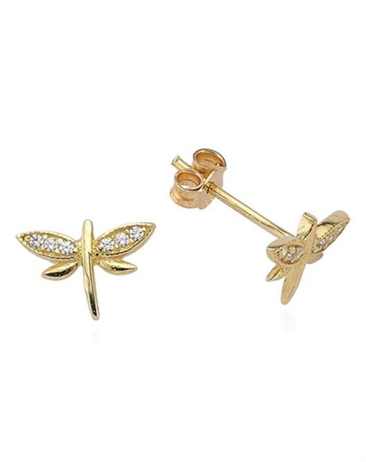 Glorria Jewellery Küpe CM0109
