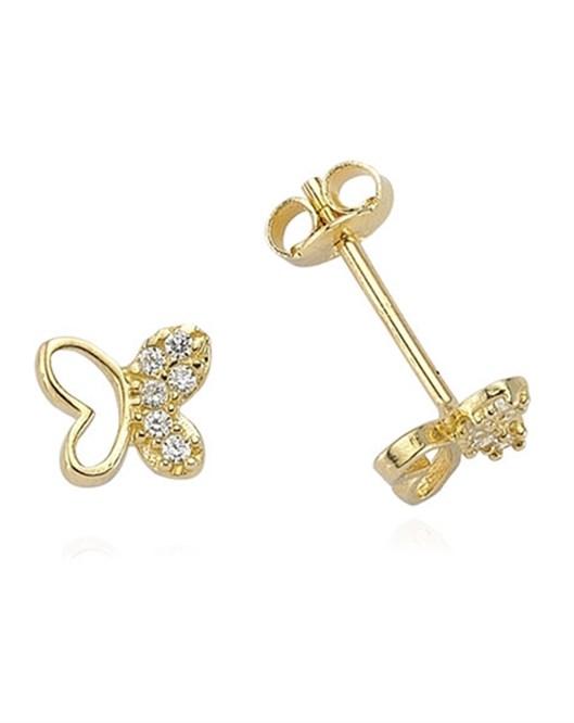 Glorria Jewellery Küpe CM0117
