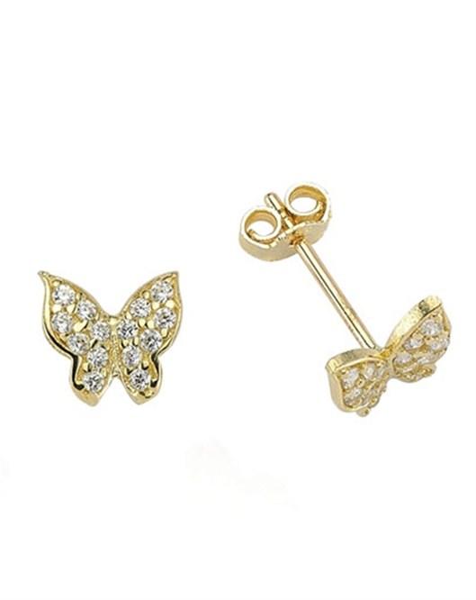 Glorria Jewellery Küpe CM0119