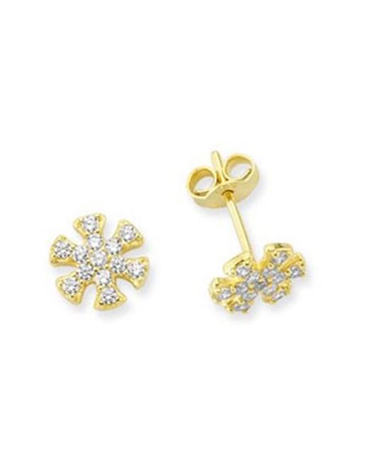 Glorria Jewellery Küpe CM0135
