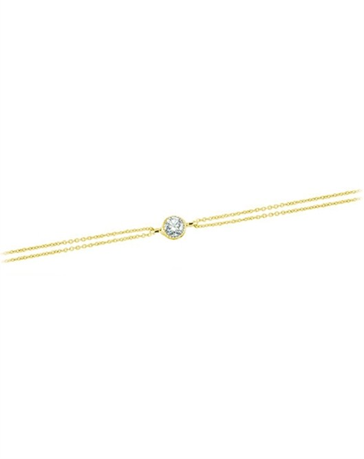 Glorria Jewellery Bileklik CM0139
