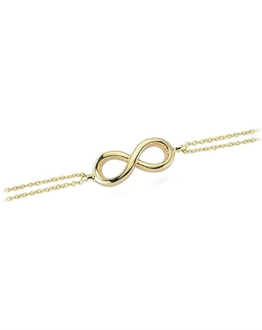 Glorria Jewellery Bileklik CM0140