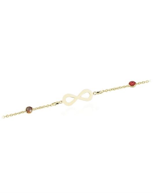 Glorria Jewellery Bileklik CM0145