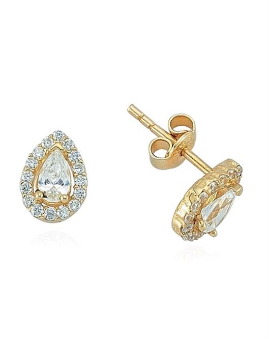 Glorria Jewellery Küpe CM0187