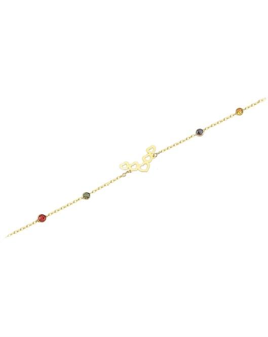 Glorria Jewellery Bileklik CM0215