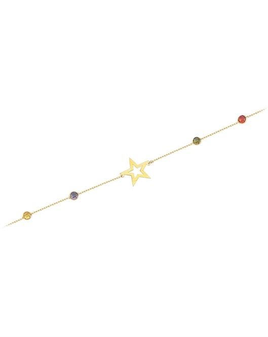 Glorria Jewellery Bileklik CM0216