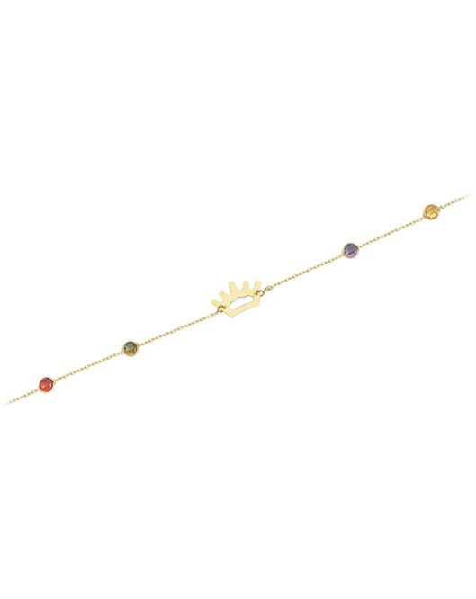 Glorria Jewellery Bileklik CM0217