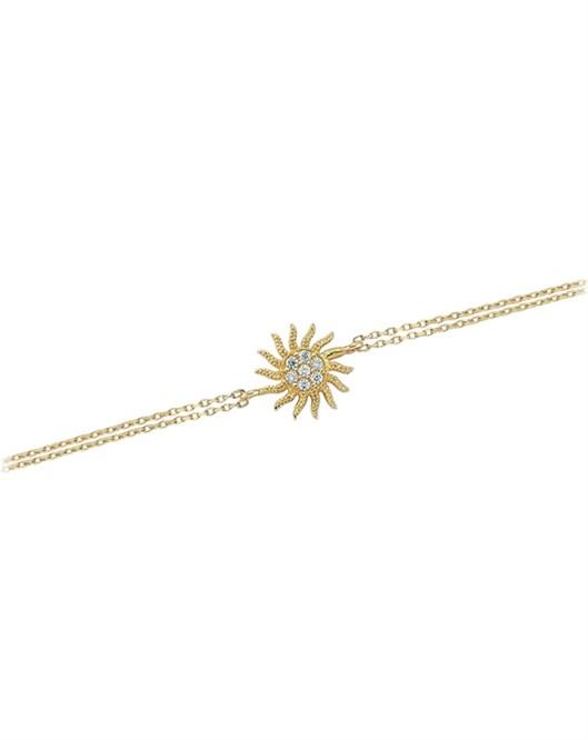 Glorria Jewellery Bileklik CM0225