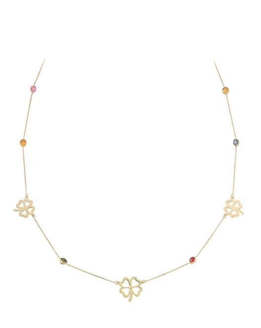Glorria Jewellery Kolye CM0230
