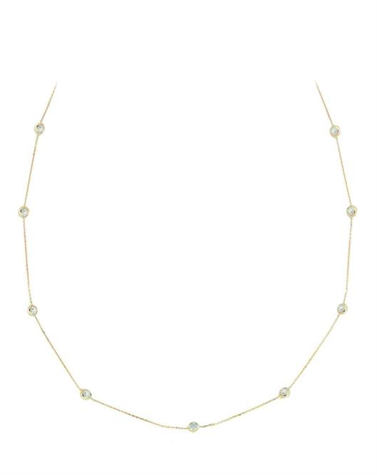Glorria Jewellery Kolye CM0231
