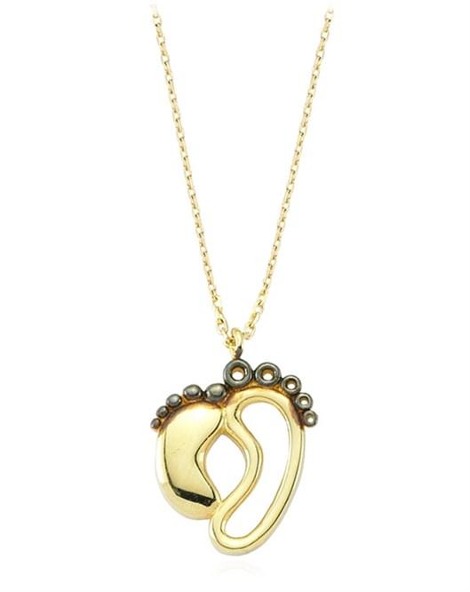 Glorria Jewellery Kolye CM0269