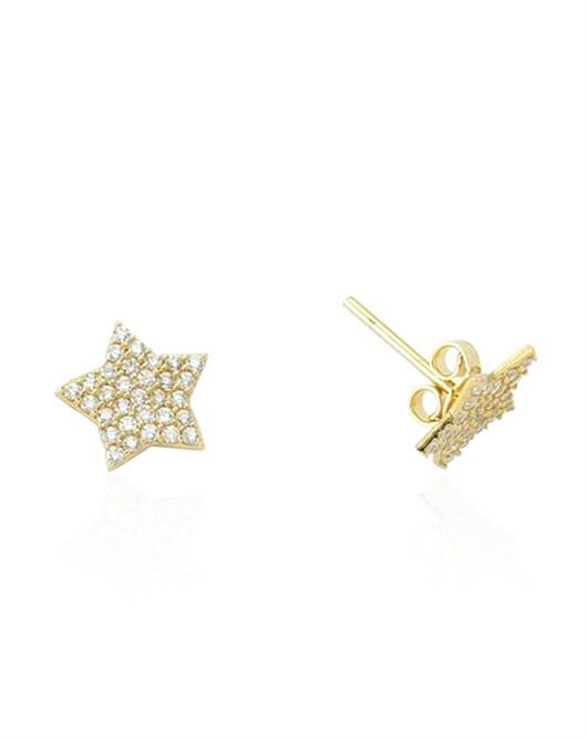 Glorria Jewellery Küpe CM0272