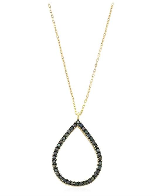Glorria Jewellery Kolye CM0275