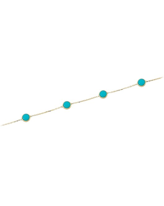 Glorria Jewellery Bileklik CM0287