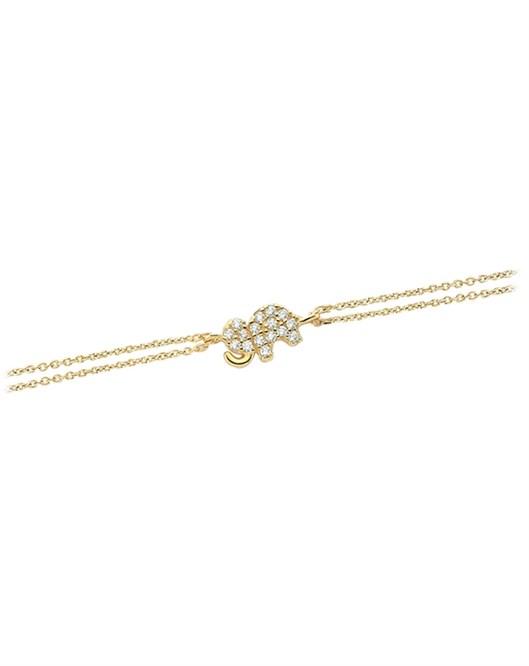 Glorria Jewellery Bileklik CM0292