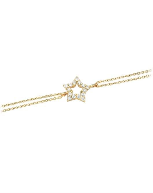 Glorria Jewellery Bileklik CM0295