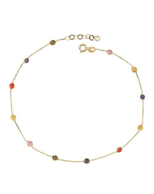 Glorria Jewellery Halhal CM0342