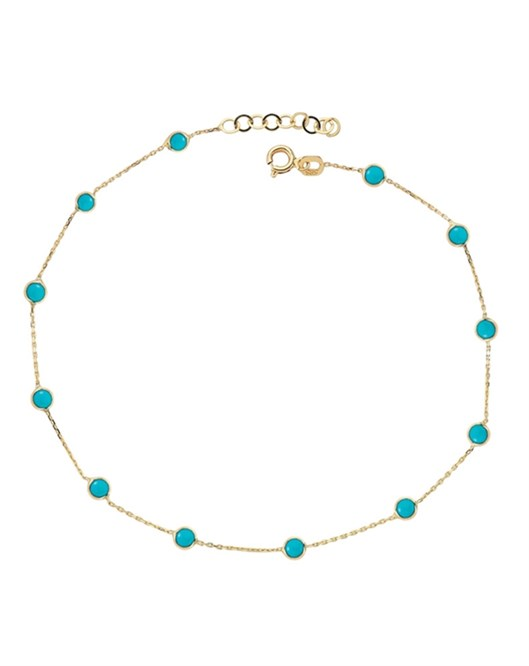 Glorria Jewellery Halhal CM0343