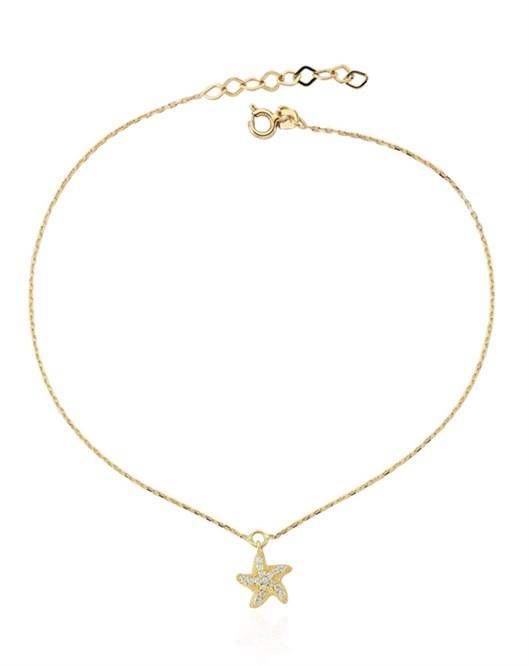 Glorria Jewellery Halhal CM0344