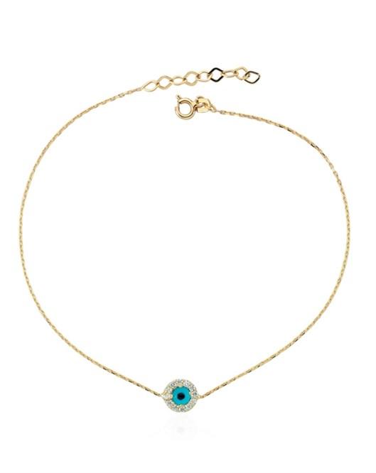 Glorria Jewellery Halhal CM0345